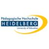 Logo_ph_heidelberg_10 Kopie