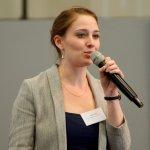 Julika Witte