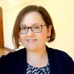 Chiara Dold, Team, Transfer Together