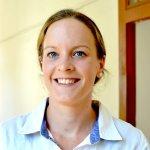 Julia Jaenisch, Team, Transfer Together