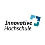 Förderinitiative Innovative Hochschule