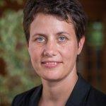 Monika Gonser, Team, Transfer Together