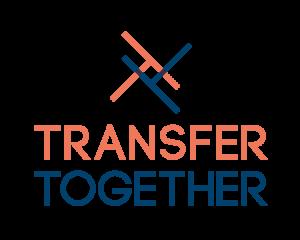 Transfer Together, Logo