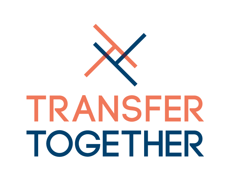 Transfer Together
