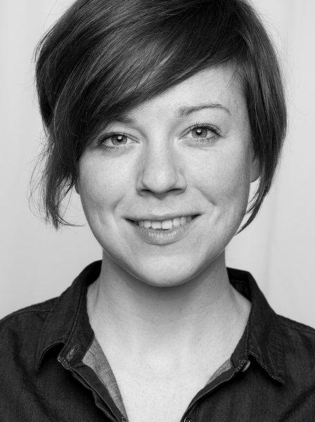 Anne Scheel, realscientist, Twitter, Wissenschaftskommunikation