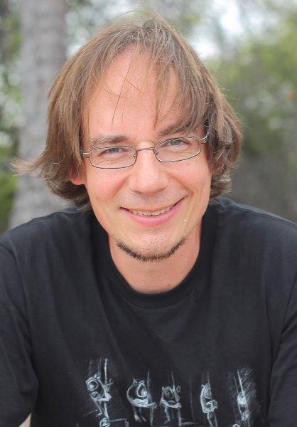 Jens Foell, realscientist, Twitter, Wissenschaftskommunikation