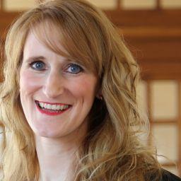 Nicole Flindt, Forschung, Graduate School, PH Heidelberg