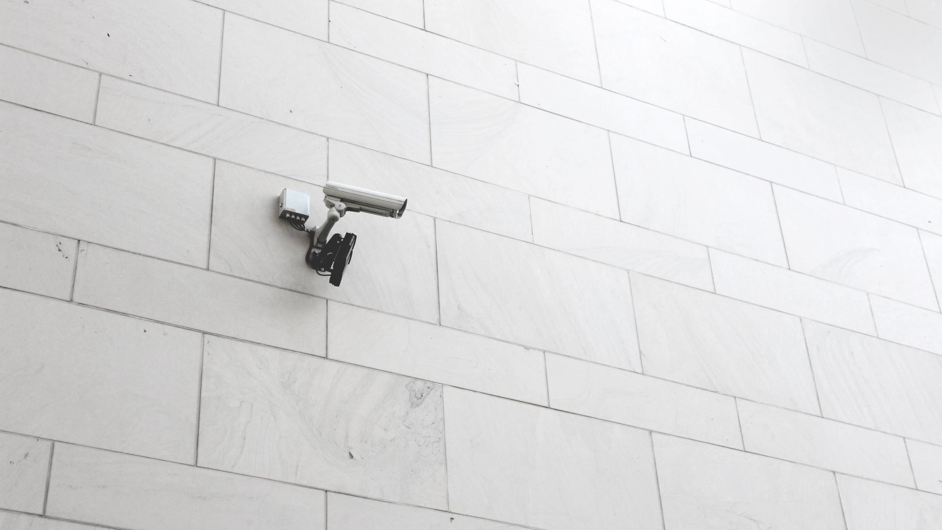 Kamera, Datenschutz, Sicherheit, unsplash.com, Tobias Jussen