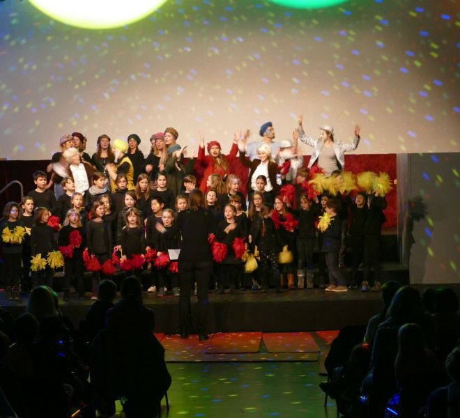 Divan, Goethe, Interkulturelle Bildung, Musik, PH Heidelberg, Transfer Together
