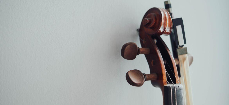Cello Musik Interkulturelle Bildung, unsplash.com, chuttersnap