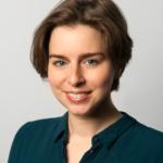 Team, Transfer Together, Susanne Mayer