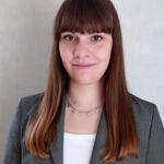 Natalie Czaban, MRN, Transfer Together, Team