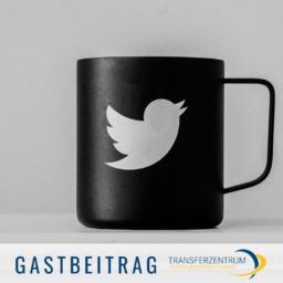 Twitter, Tasse, unsplash.com, Edgar Moran